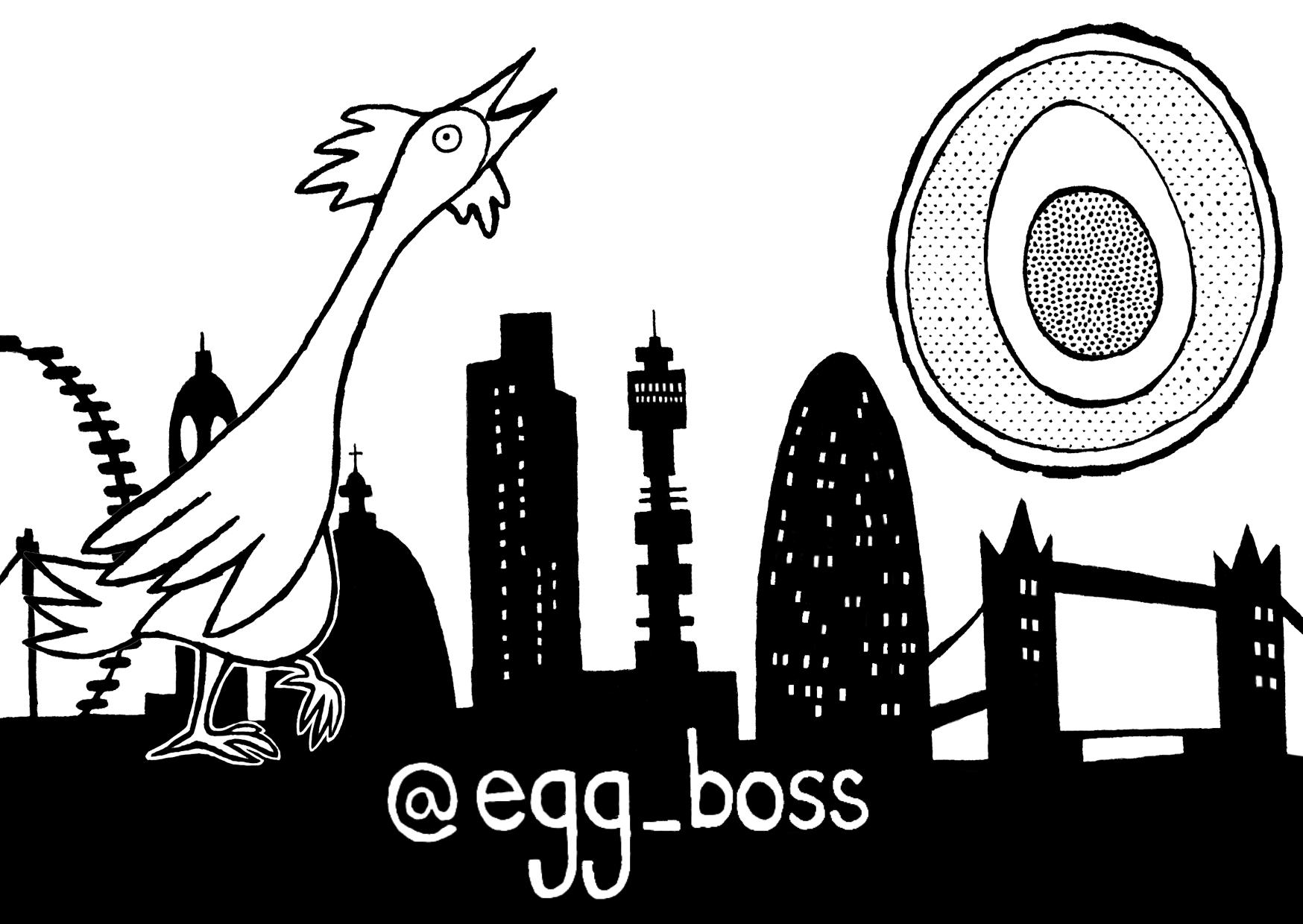 egg logo1